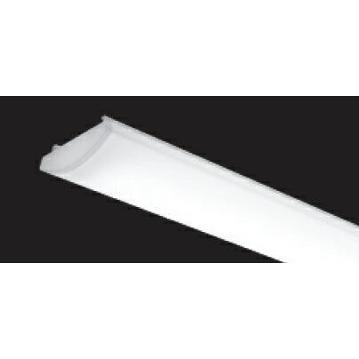 ENDO 遠藤照明(V) LEDベースライトユニット(本体別売) FAD758W