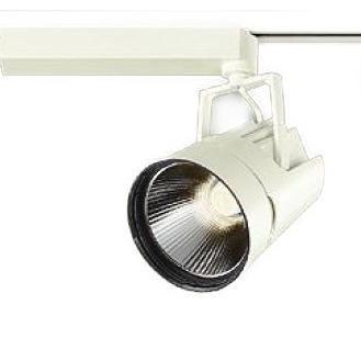 DAIKO大光電機LEDスポットライトLZS-91762YWV DAIKO大光電機LEDスポットライトLZS-91762YWV DAIKO大光電機LEDスポットライトLZS-91762YWV cbd