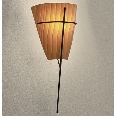 MAXRAY マックスレイ LEDブラケット (ランプ別売) (ランプ別売) MB50417-02