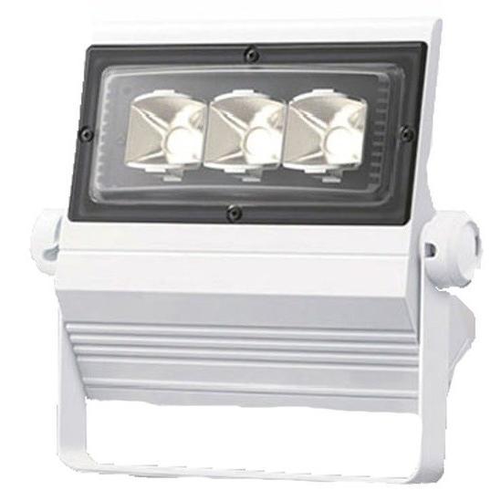 MAXRAY マックスレイ LEDアウトドアライト MS10343-00-97