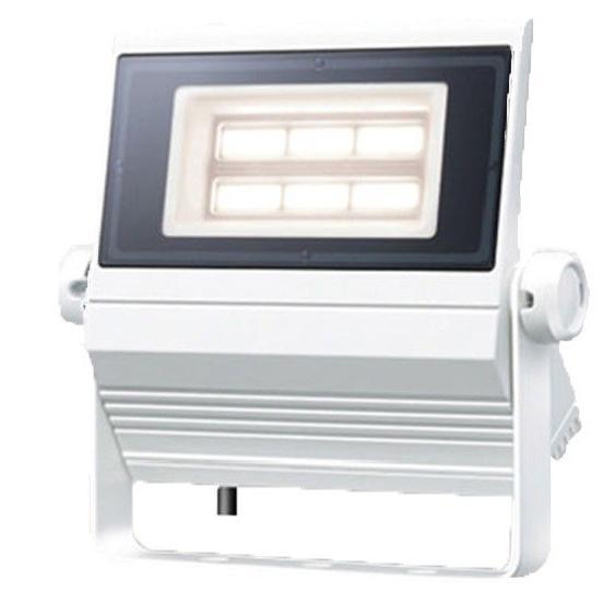 MAXRAY マックスレイ LEDアウトドアライト MS10345-00-97