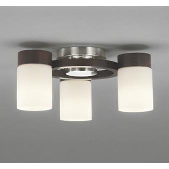 ODELICオーデリック LED洋風シャンデリア白熱灯100W×3灯相当OC257072LD ODELICオーデリック LED洋風シャンデリア白熱灯100W×3灯相当OC257072LD