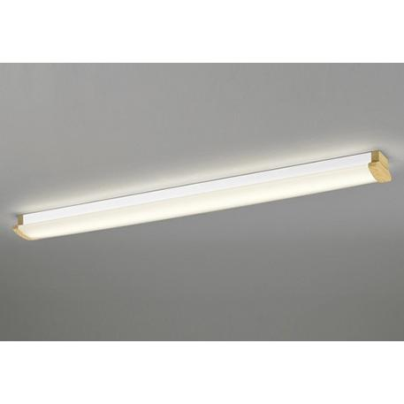 ODELICオーデリック FLR40W×2灯相当LEDブラケットOL291029P2F ODELICオーデリック FLR40W×2灯相当LEDブラケットOL291029P2F
