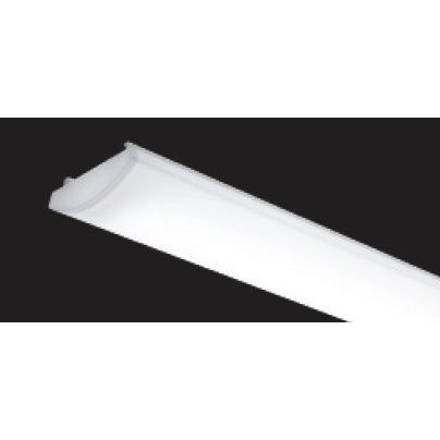ENDO 遠藤照明(SV) 遠藤照明(SV) 遠藤照明(SV) LEDベースライトユニット(本体別売) RAD777N 9f3
