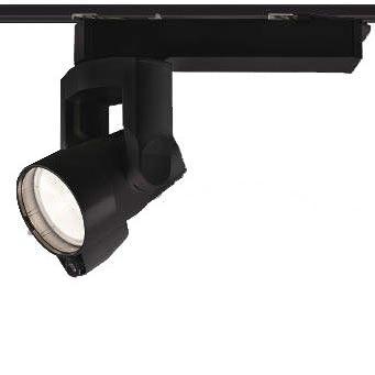 KOIZUMI コイズミ照明 LEDワイヤレスムービングスポットライト(受注品) WS50120L