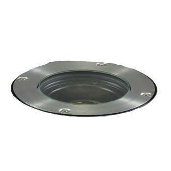 KOIZUMI コイズミ照明 LEDエクステリアバリードライト(受注品) WU49341L