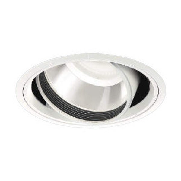KOIZUMI KOIZUMI KOIZUMI コイズミ照明 LEDダウンライト(電源ユニット別売) XD91994L 8a0