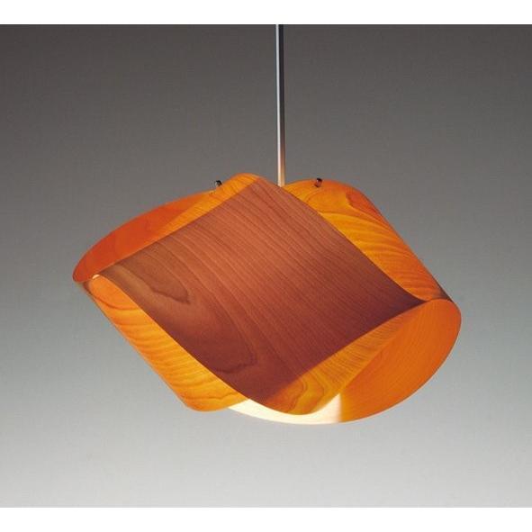 ENDO 遠藤照明 遠藤照明 遠藤照明 LEDペンダント XRP6001N 13f