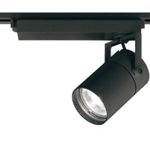 ODELIC オーデリック LEDスポットライト XS512102BC