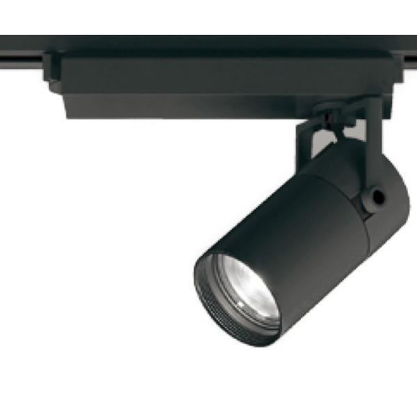 ODELIC オーデリック LEDスポットライト XS513112HBC