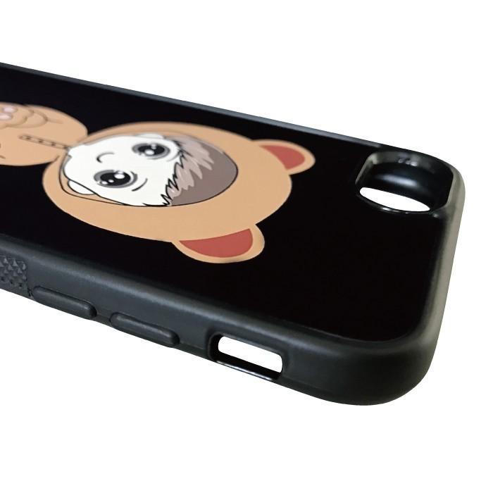 lilimia: iphone7 case iphone7 cover eyephone 7 iphone8 iphonex