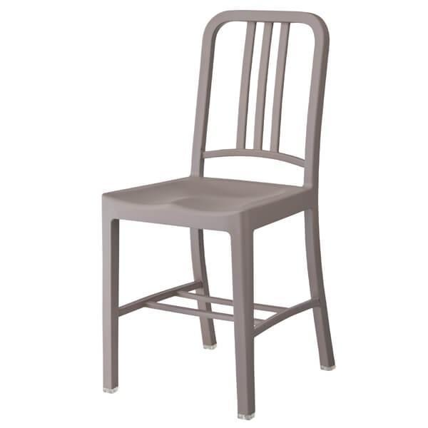 ポップカラー ダイニングチェア リビングチェア イス 椅子 チェアー 北欧 カフェ シンプル おしゃれ かわいい CL-797BR CL-797GY CL-797RD|lily-birch|04