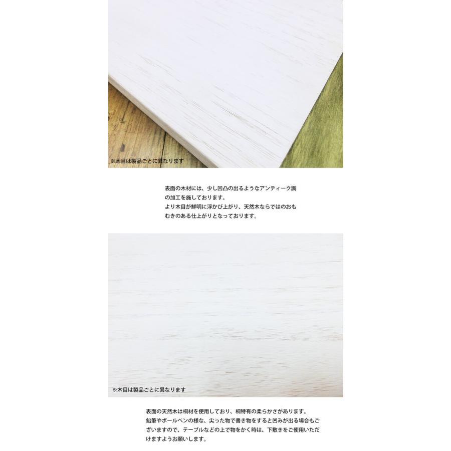 キュービック センターテーブル 天然木 ローテーブル シンプル デザイン テーブル リビング 北欧 ナチュラル ホワイト 新生活  CUBICシリーズ CBCT-90 lily-birch 05