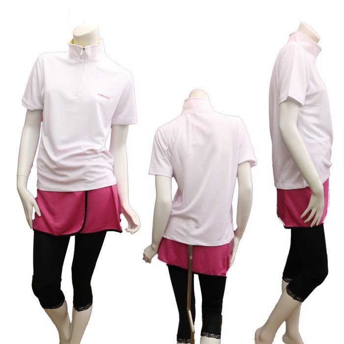 ランニングウェア スカート レディース ヨガ フィットネス ウォーキング ウェア 台形 吸汗速乾 大きいサイズ M/L/LL 山ガールファッション 山ガールスカート lilybell 04