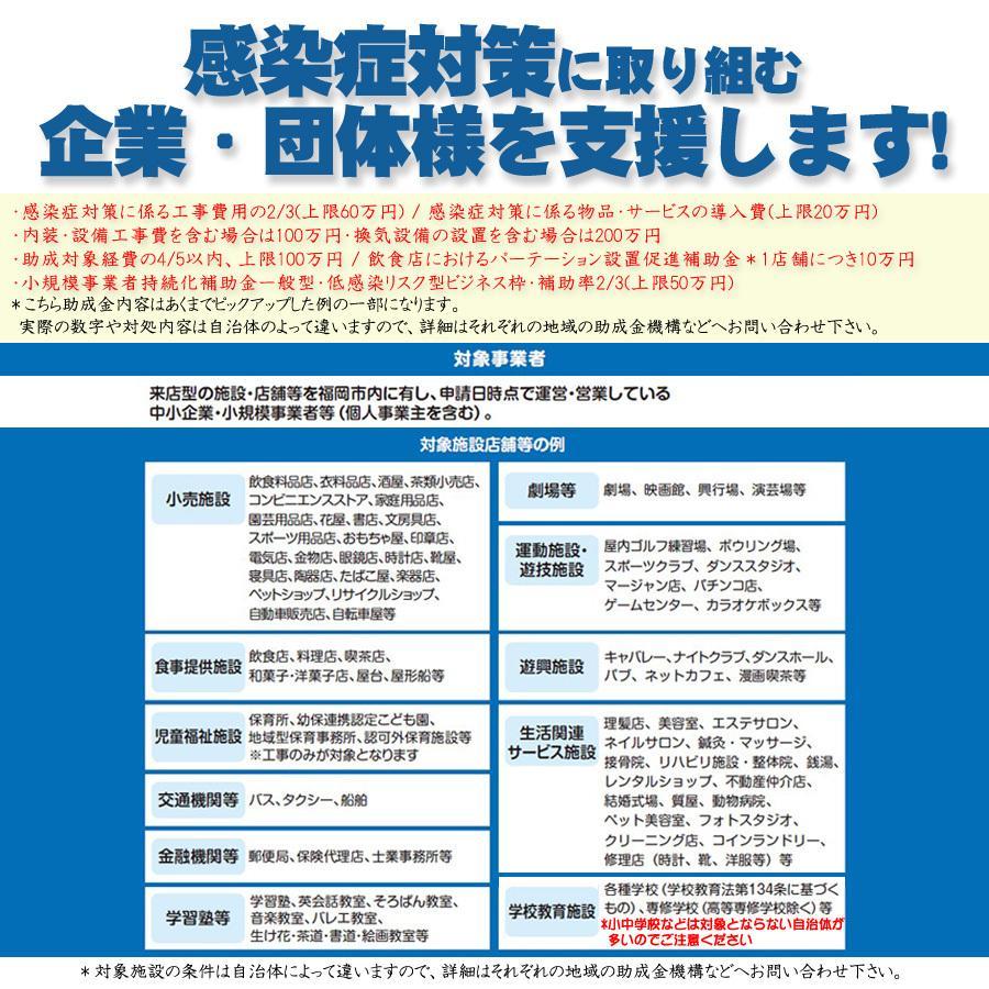 【補助金対象】 非接触温度計 サーモマネージャー 補助金あり 東亜産業 正規品 一年間保証 AI顔認識温度検知カメラ 温度表示 非接触型|lime-shop-japan|09