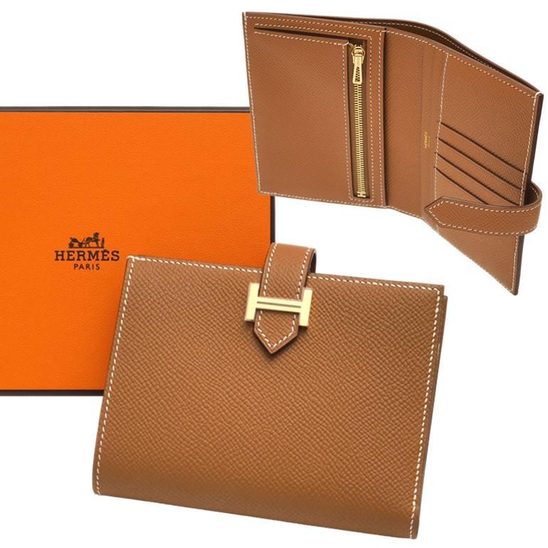 エルメス 財布
