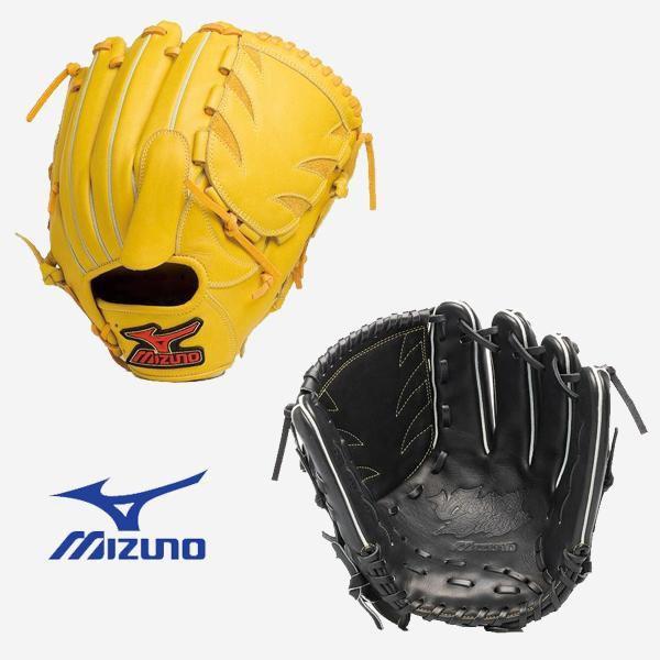 正規品 ミズノ 野球 硬式グラブ 硬式グラブ 野球 ビクトリーステージ オールラウンド用 高校野球ルール対応モデル, 輸入家具通販 ax design:ca399cd4 --- airmodconsu.dominiotemporario.com