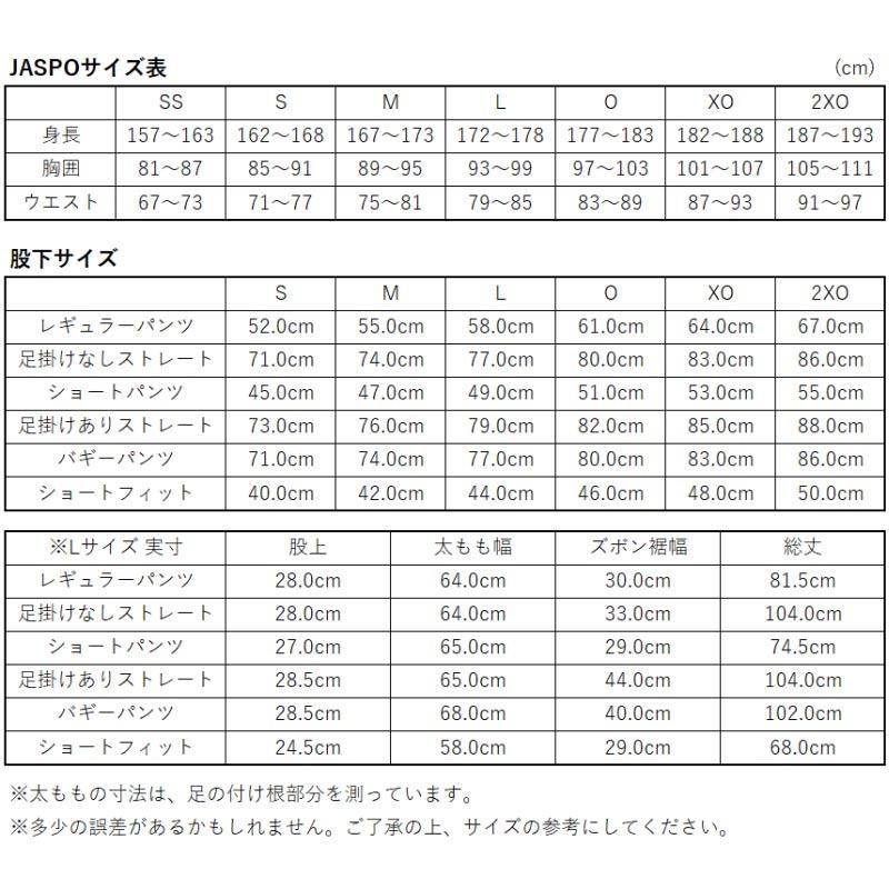 5種類から選べる【ライン4mm幅加工パンツ】ミズノ 野球 ライン入りユニフォームパンツ liner 04