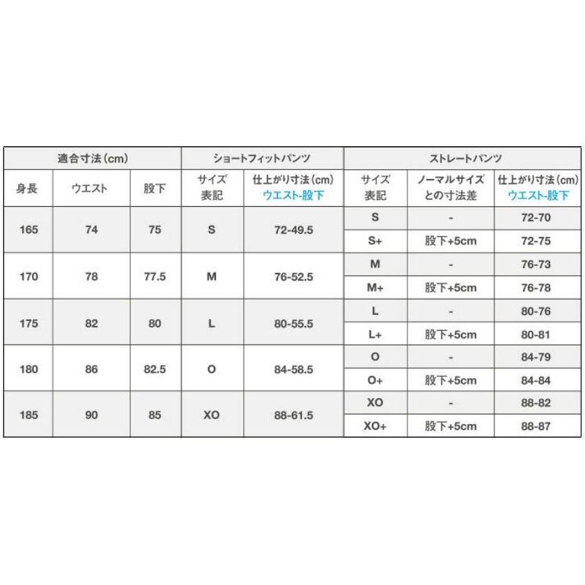 ライン加工パンツ デサント 野球 ユニフォームパンツ ストレート・ショートフィット 色:ホワイト liner 02