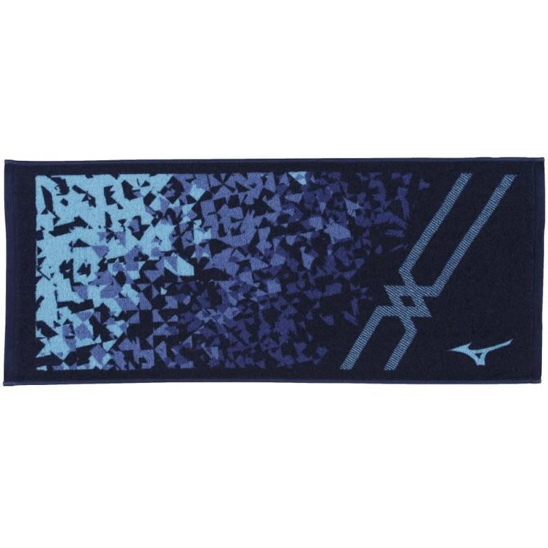 名前が刺繍で入る ミズノ 箱入り今治フェイスタオル 34cm×80cm 名入れ 卒団記念品 卒部記念品 卒業記念品 プレゼント|liner|04