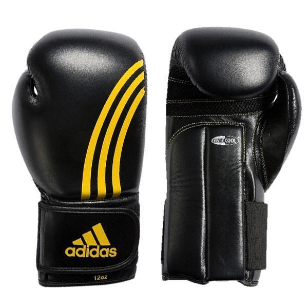 アディダス ボクシンググローブ TACTIC PRO 10、12オンス MW :T adibc07 a:ライナースポーツ 通販 Yahoo!ショッピング