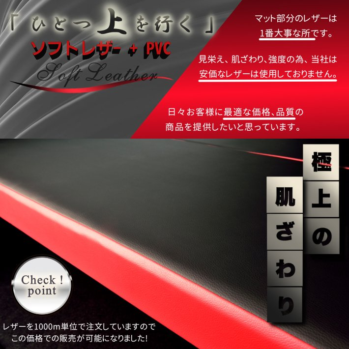 ハイエース 200系  ベッドキット  標準  S-GL  flat4.version2 送料無料キャンペーン 45mmクッション 1型〜6型対応 linksfactoryjp 03