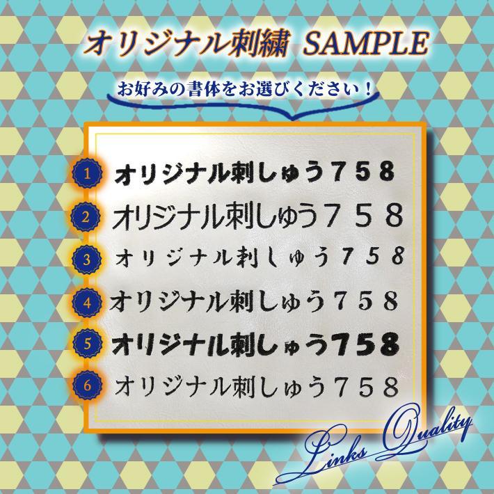 ハイエース 200系  ベッドキット  標準  S-GL ダブルライン THE BROWN 45mmクッション 1型〜6型対応 送料無料キャンペーン|linksfactoryjp|12