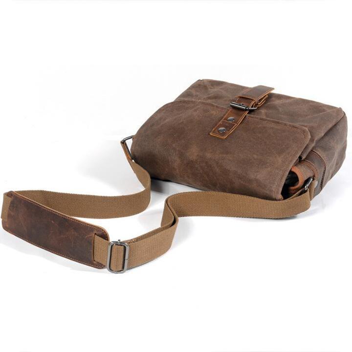 カメラバッグ ショルダー ミラーレス 一眼 一眼レフ カメラ 防水 ファッション バッグ かばん 鞄 カバン 保護 撮影 写真 アウトドア 散歩 旅行 linqiu-741213 13