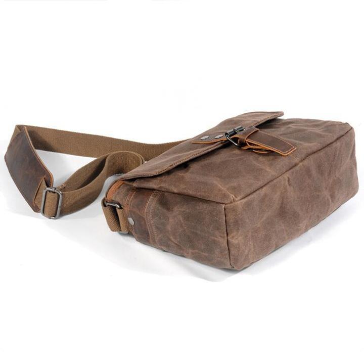 カメラバッグ ショルダー ミラーレス 一眼 一眼レフ カメラ 防水 ファッション バッグ かばん 鞄 カバン 保護 撮影 写真 アウトドア 散歩 旅行 linqiu-741213 14
