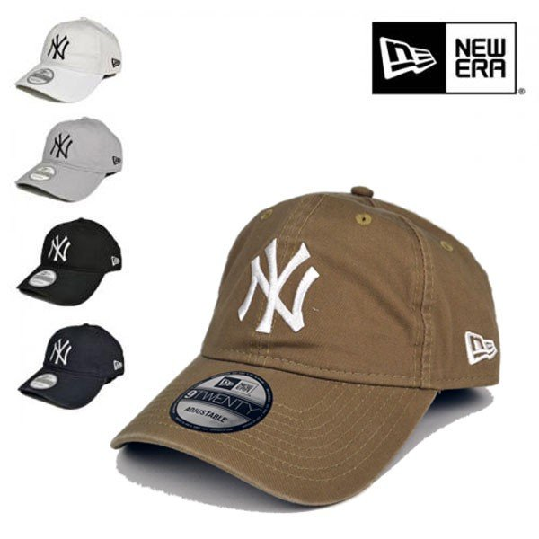 ニューエラ 9twenty キャップ メンズ レディース NEW ERA 帽子|lion-do|02