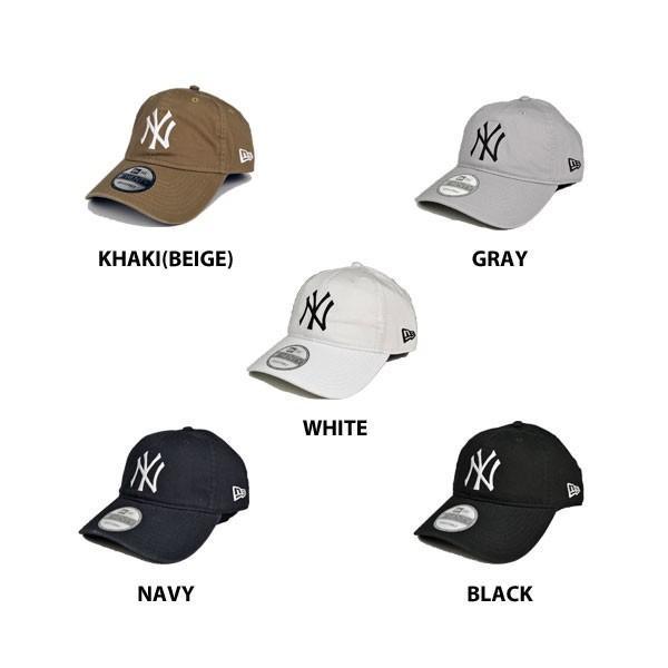 ニューエラ 9twenty キャップ メンズ レディース NEW ERA 帽子|lion-do|03