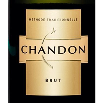 シャンドン ブリュット|liquor|02