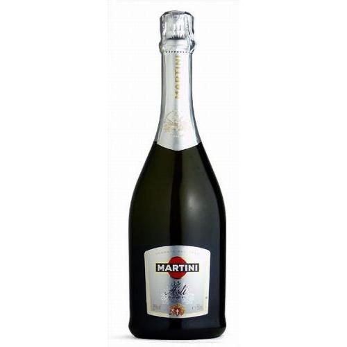 マルティーニ アスティ スプマンテ 7.5度 750ml_あすつく対応|liquors-best