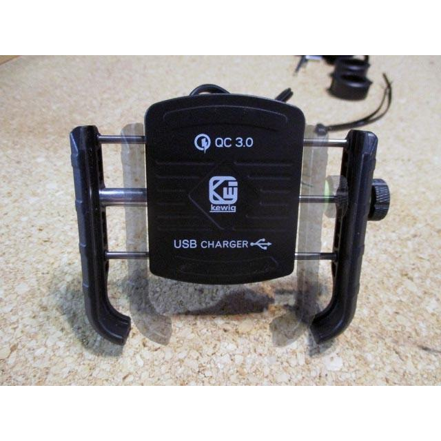 USB電源付汎用携帯ホルダー|lirica-store|02