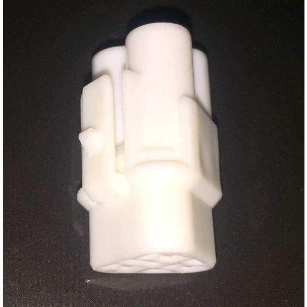 2輪車ETC専用 埋め込み型LEDインジケーター|lirica-store|05