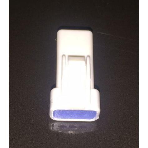 2輪車ETC専用 埋め込み型LEDインジケーター|lirica-store|06