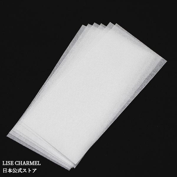 コットンクラブ  おしゃれマスク 予防 ブルー オックスフォードストライプ ゴム紐調節可能 イタリア製 当商品はクリックポスト対応、送料無料でお送りします。 lisecharmel 09