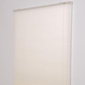 人気激安 ()ハニカムスクリーン 彩 幅180×高さ135cm, フナオチョウ:1c42e605 --- grafis.com.tr