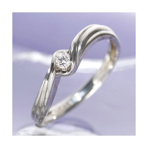 【予約販売】本 ピンクダイヤリング 指輪 ウェーブリング 15号, 財布ベルトの専門店 東京リッチ e0de9293