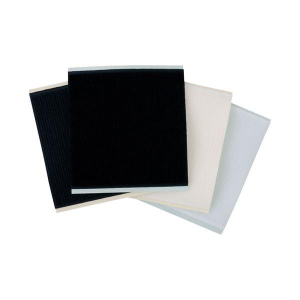 (まとめ)クラレトレーディング 広巾マジックテープCP-26 白〔×50セット〕 白〔×50セット〕 白〔×50セット〕 488