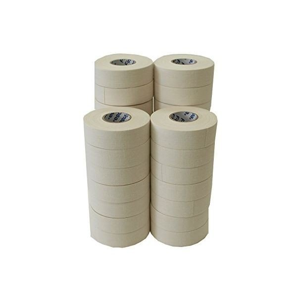 Finoaプロホワイト 1箱 19mm(長さ12m)×32個入り
