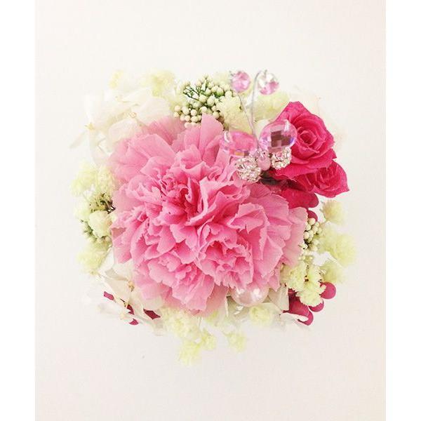 プリザーブドフラワー誕生日 結婚祝い 花 ギフト プレゼント お祝 送料無料 プチギフト|littleangel|05