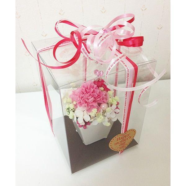 プリザーブドフラワー誕生日 結婚祝い 花 ギフト プレゼント お祝 送料無料 プチギフト|littleangel|06