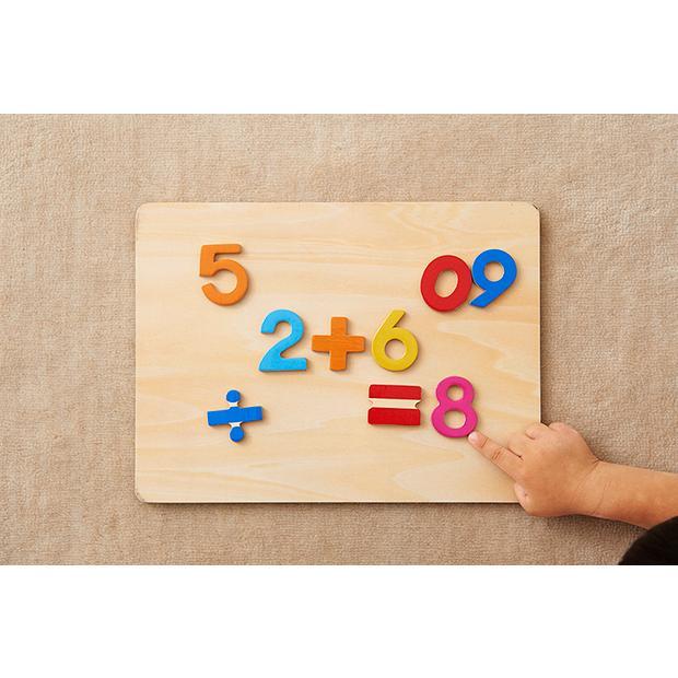 『木のパズル 1・2・3』出産祝い 木のおもちゃ はじめてのおもちゃ 知育玩具 誕生日プレゼント 男の子 女の子 長く遊べる[a31310174]|littlegenius|04