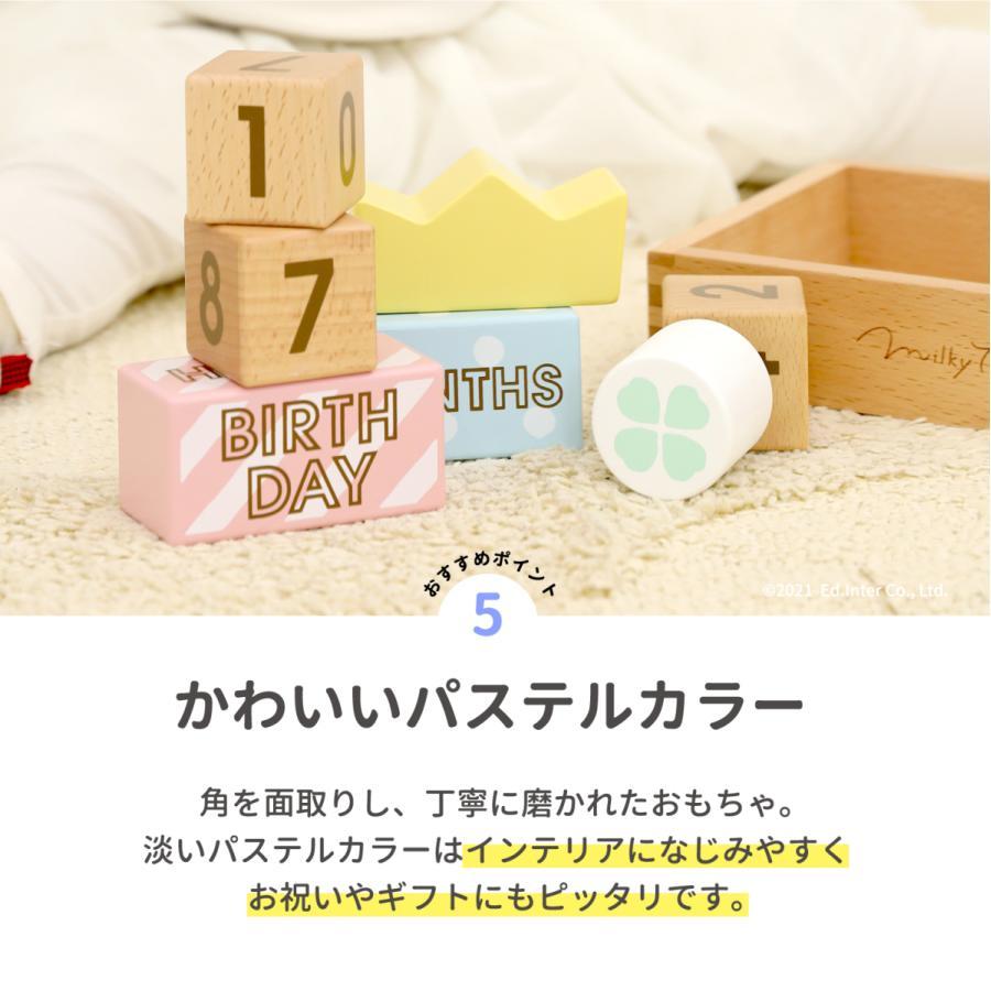 『Memory Biscuits -メモリービスケット-』出産祝い 木のおもちゃ はじめてのおもちゃ 知育玩具[a31310250]|littlegenius|09