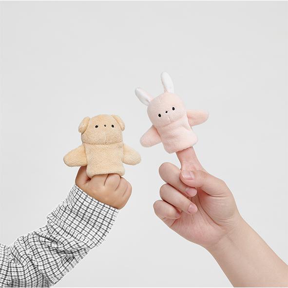 『ふわふわガーデンハウス』出産祝い 布のおもちゃ はじめてのおもちゃ 知育玩具 誕生日プレゼント 男の子 女の子 長く遊べる[a31310255]|littlegenius|07