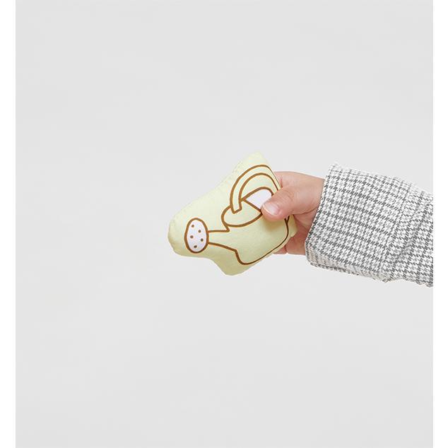 『ふわふわガーデンハウス』出産祝い 布のおもちゃ はじめてのおもちゃ 知育玩具 誕生日プレゼント 男の子 女の子 長く遊べる[a31310255]|littlegenius|09