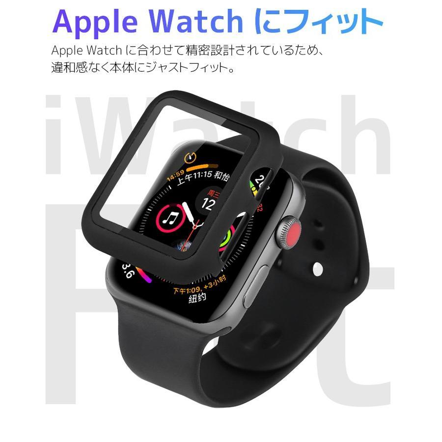 アップル ウォッチ 5 ケース