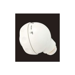 市販 HC700DW:KVK 旧MYM 人気の定番 《在庫あり 送料無料》U4シャワーヘッドオフホワイト