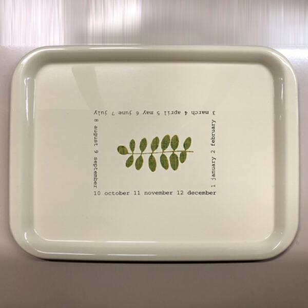 トレー 42×31cm マグネット 大規模セール 大きい トレイ マグネットトレー お盆 冷蔵庫 激安 激安特価 送料無料 磁石
